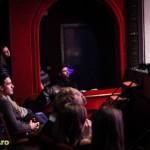 full act night 2013-10