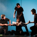 full act night 2013-16