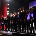 full act night 2013-21