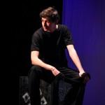 full act night 2013-3