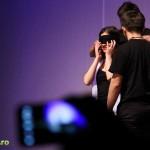 full act night 2013-6