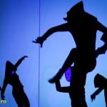full act night 2013-7