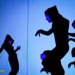 full act night 2013-8