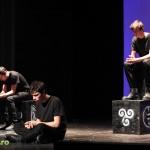 full act night 2013-9