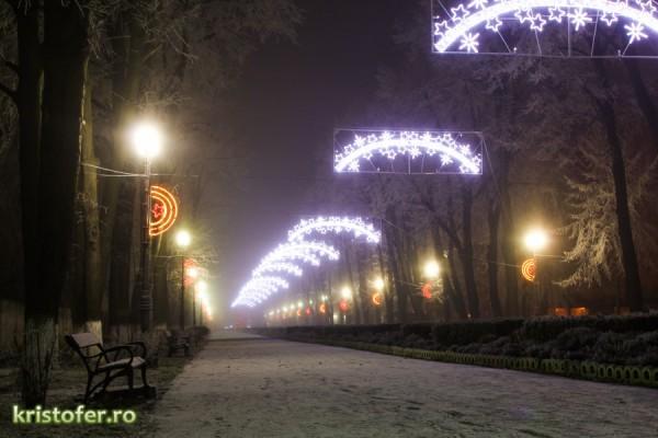 iarna parcul cancicov 2013-3
