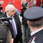 inaugurare dispecerat integrat situatii de urgenta bacau-11