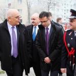inaugurare dispecerat integrat situatii de urgenta bacau-13