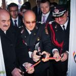 inaugurare dispecerat integrat situatii de urgenta bacau-14