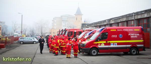 inaugurare dispecerat integrat situatii de urgenta bacau-16