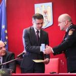 inaugurare dispecerat integrat situatii de urgenta bacau-19