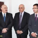 inaugurare dispecerat integrat situatii de urgenta bacau-4