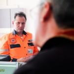 inaugurare dispecerat integrat situatii de urgenta bacau-5