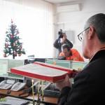 inaugurare dispecerat integrat situatii de urgenta bacau-6