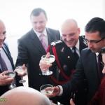 inaugurare dispecerat integrat situatii de urgenta bacau-7