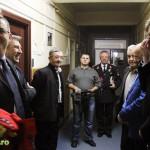 inaugurare dispecerat integrat situatii de urgenta bacau-8