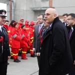 inaugurare dispecerat integrat situatii de urgenta bacau-9