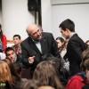 protest universitatea bucuresti 2013 vlad nistor-12