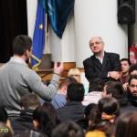 protest universitatea bucuresti 2013 vlad nistor-13