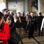 protest universitatea bucuresti 2013 vlad nistor-3