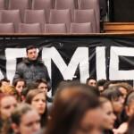protest universitatea bucuresti 2013 vlad nistor-8