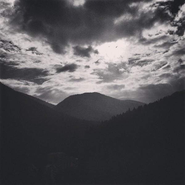 slanic moldova instagram kristofer93