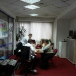 consultatii la sediul psd bacau (2)