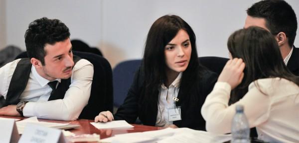 romania dezbate fundatia dan voiculescu 2014 (3)