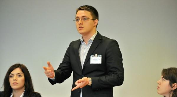 romania dezbate fundatia dan voiculescu 2014 (5)