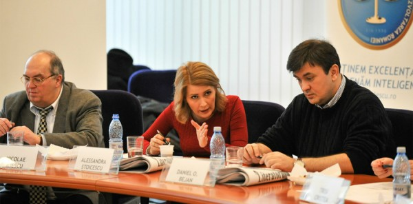 romania dezbate fundatia dan voiculescu 2014 (6)