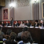Adunarea Generala CNE 2014-10