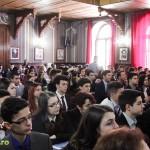 Adunarea Generala CNE 2014-11
