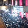 Adunarea Generala CNE 2014-11b