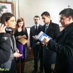 Adunarea Generala CNE 2014-22b