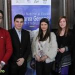 Adunarea Generala CNE 2014-25