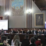 Adunarea Generala CNE 2014-33