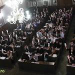 Adunarea Generala CNE 2014-42