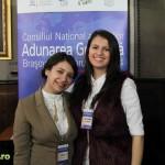Adunarea Generala CNE 2014-45