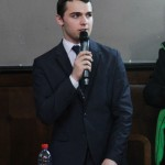 Adunarea Generala CNE 2014-5