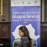 Adunarea Generala CNE 2014-60