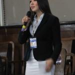 Adunarea Generala CNE 2014-62