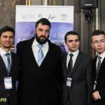 Adunarea Generala CNE 2014-78