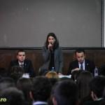 Adunarea Generala CNE 2014-8