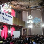 Adunarea Generala CNE 2014-9