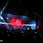 armin only intense sofia 2014 (18)