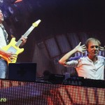 armin only intense sofia 2014 (51)