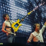 armin only intense sofia 2014 (53)
