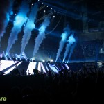 armin only intense sofia 2014 (59)