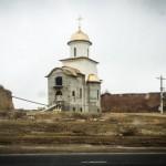 biserica pelerinului dn 1 (2)