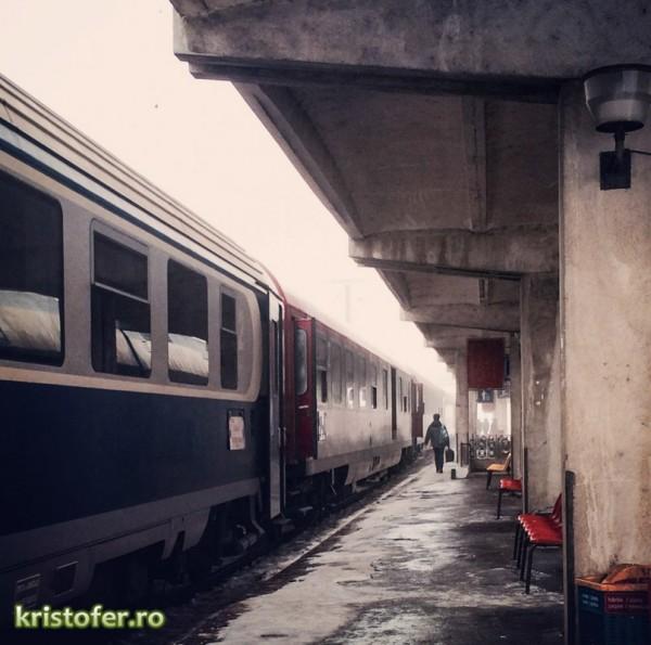 gari si trenuri 2014-1