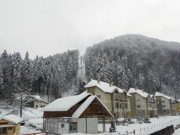 partie schi slanic moldova nemira (1)